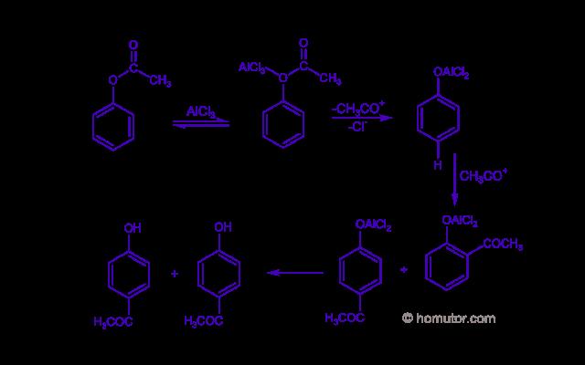 Fries-rearrangement-mechanism1