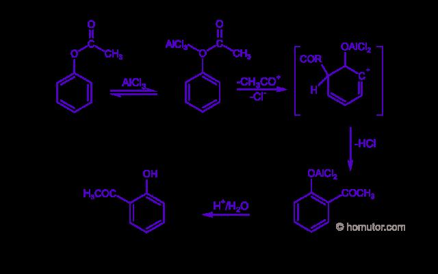 Fries-rearrangement-mechanism2