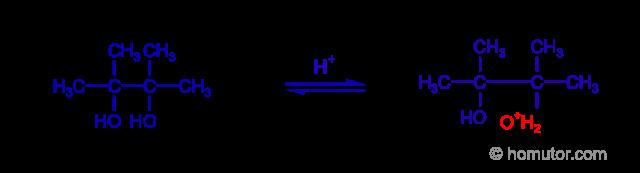 Pinacol-rearrangement-mechanism1
