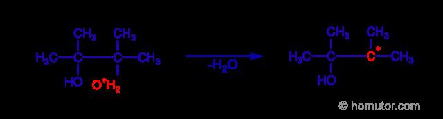 Pinacol-rearrangement-mechanism2