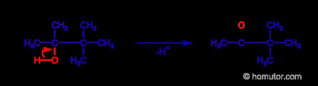 Pinacol-rearrangement-mechanism4